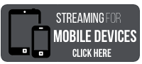 mobile-devices-badge
